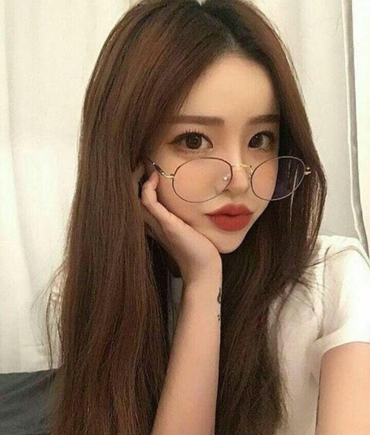 Dating koreanische mädchen reddit