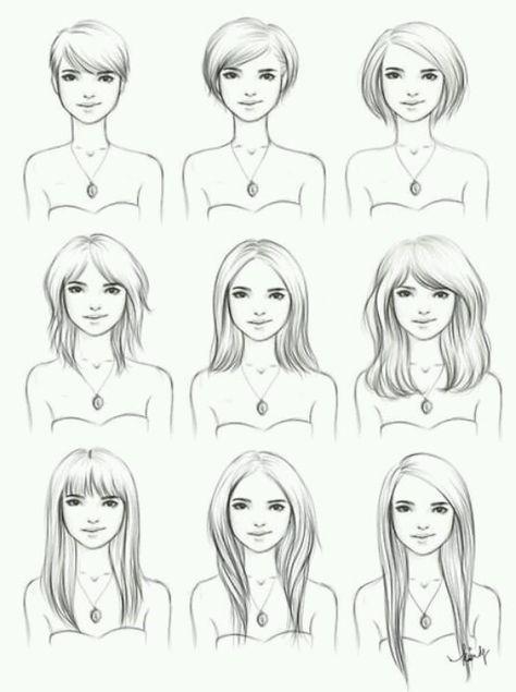 Sehr kurze haare wachsen lassen