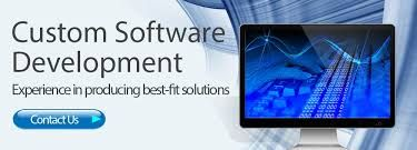 Customize Software Development Company In Delhi NCR. https://goo.gl/mi7vnj