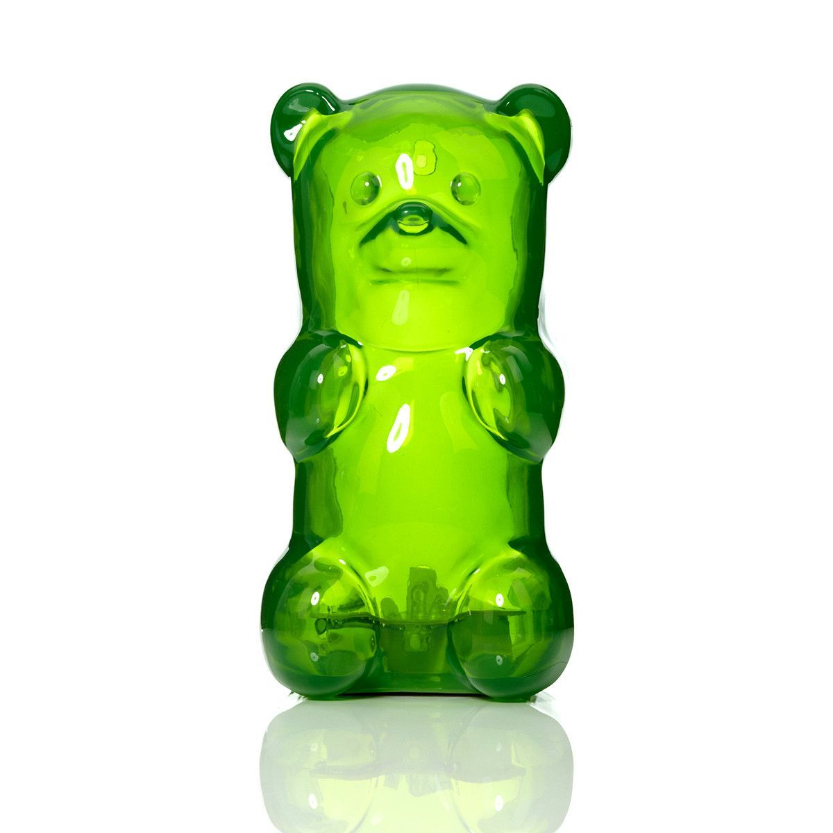 90567143 A0aa 4c26 836b 168d05a569e2 Jpg 1200 1200 Best Night Light Gummy Bear Light Night Light Kids