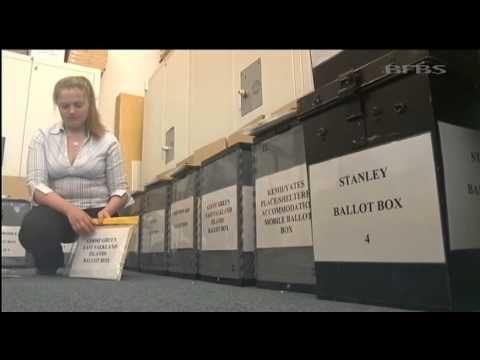 http://uk.mycityportal.net - Islanders to vote on remaining British 08.03.13