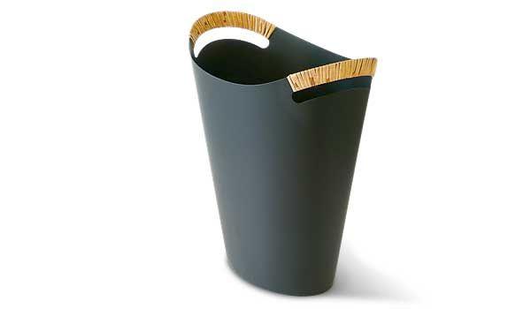 Wastebasket By Grethe Kornerup Bang Scandinavian Style
