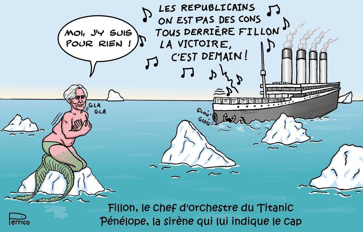 Dessin politique portraits pinterest blog memes et caricature - Dessin du titanic ...