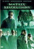 Watch Revolution X: The Movie Full-Movie Streaming