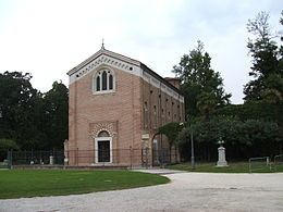 Padova - Cappella degli Scrovegni.jpg