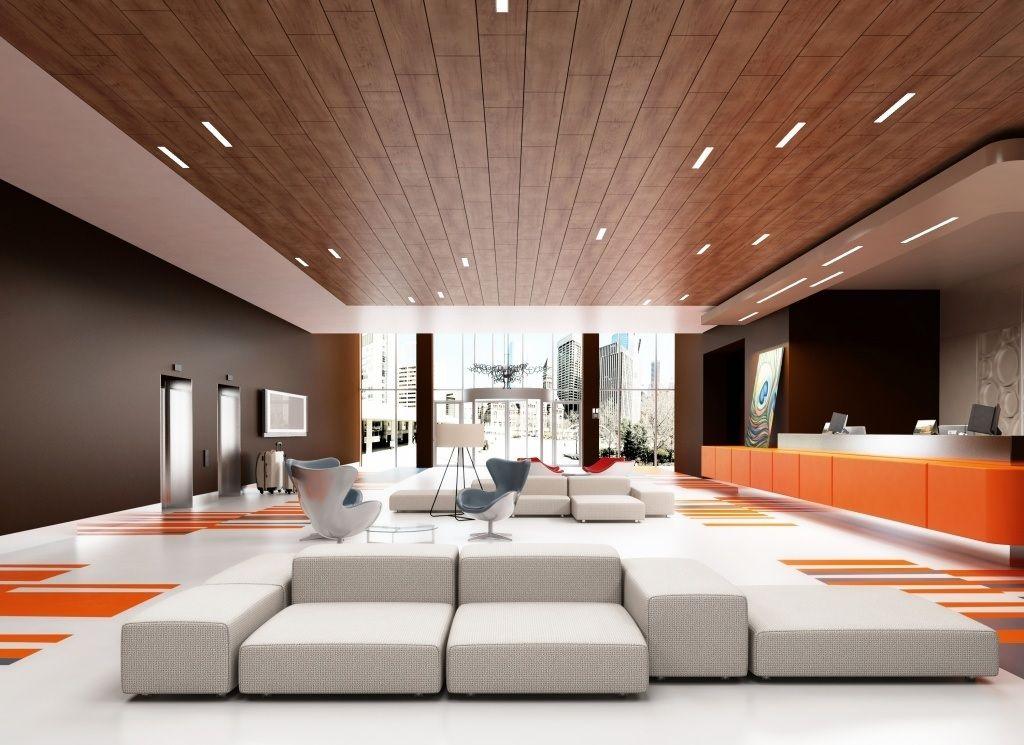 Благородство и изысканность деревянных потолков в дизайне интерьера