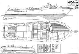 Aquarama Lungo blueprints ile ilgili görsel sonucu | Satın ...