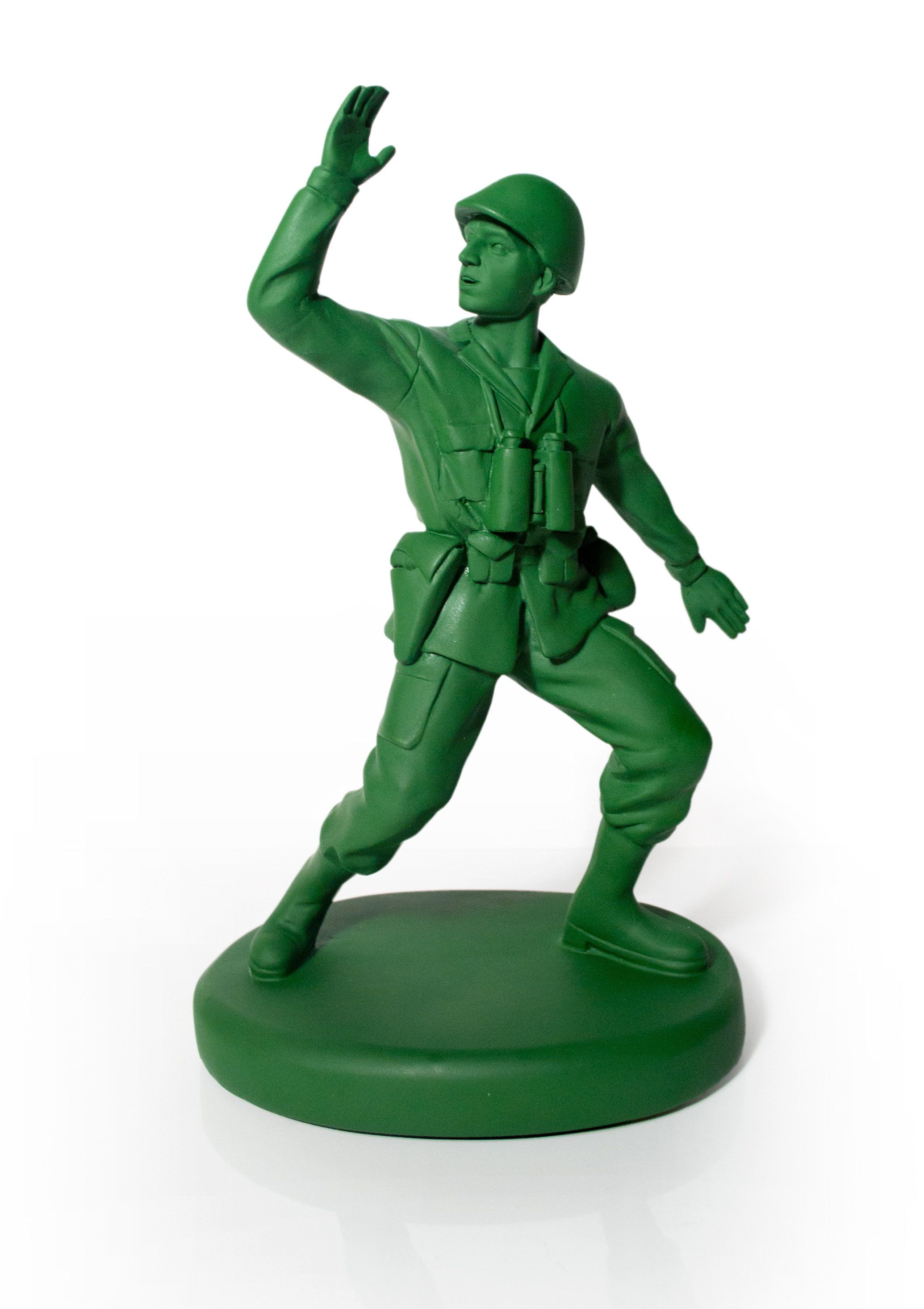Soldier Toys For Boys : Toy soldier google search soldiers pinterest