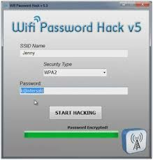 wifi key cracker free download