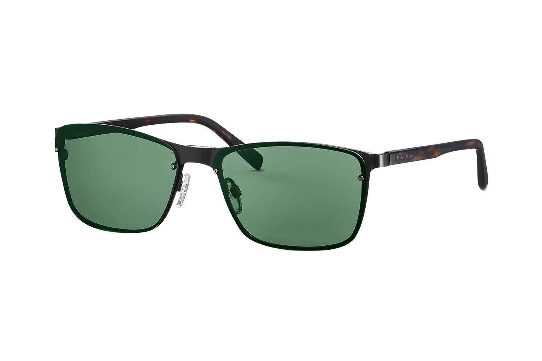 riesige Auswahl an aliexpress großer Diskontverkauf Marc O'Polo 502095 10 Brille mit Magnet-Sonnenclip in ...