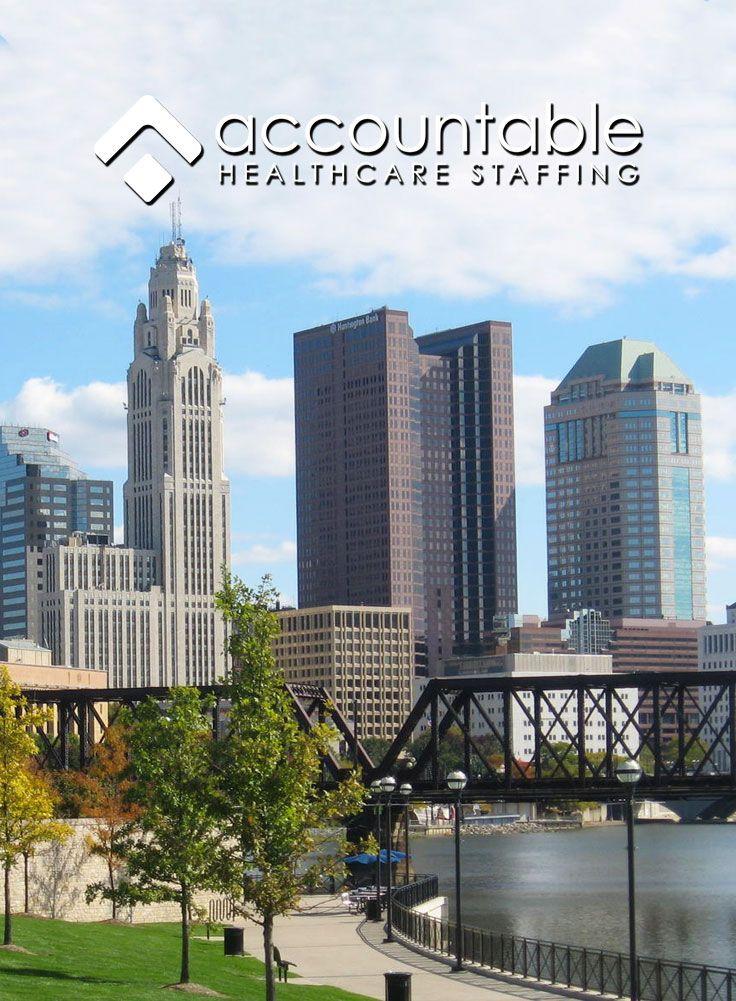 Registered Nurse (RN) / Cardiovascular Operating Room