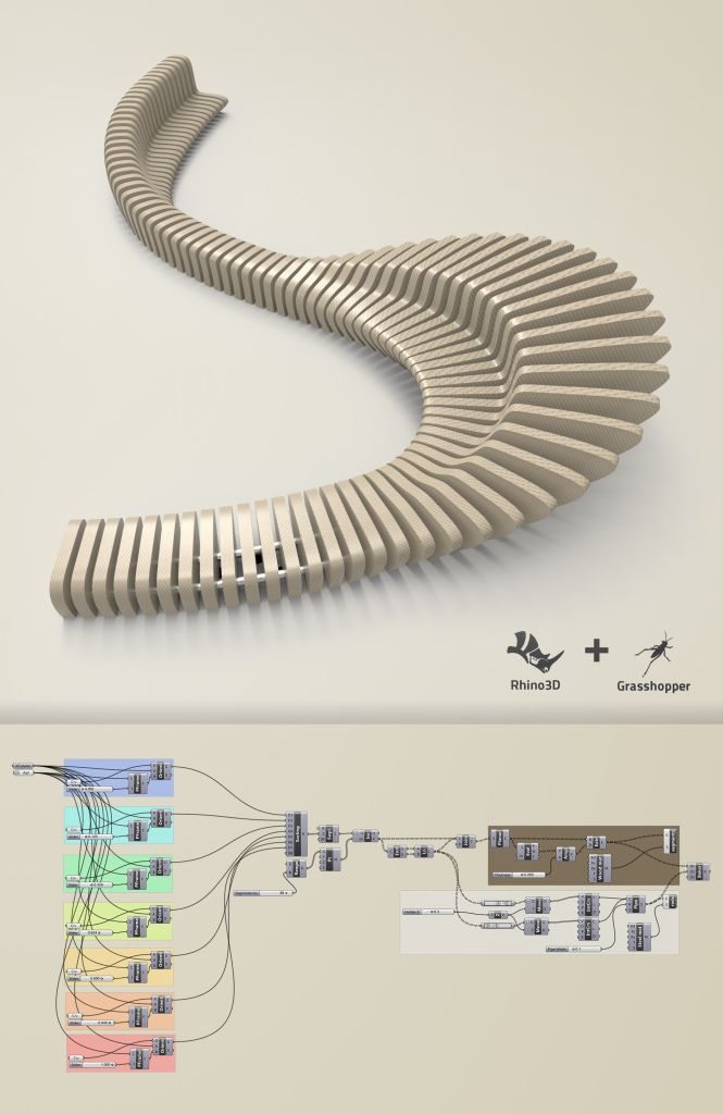 Life bench architecture concepts pinterest for Equipamiento urbano arquitectura pdf