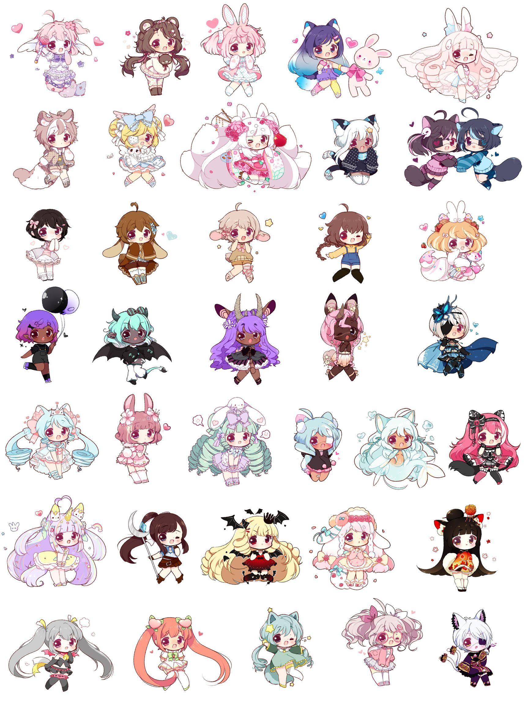 f9fee99e5767f41e518d26e9a7da42bd Frais De Aquarium Design Pas Cher Conception