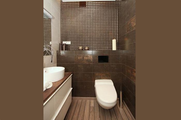 Azienka Lazienka Forum I Wasze Wnetrza Leroy Merlin Home Design Bathroom