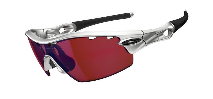 Oakley Radar Pitch Official Oakley Store Oakley Sunglasses Cheap Oakley Sunglasses Oakley