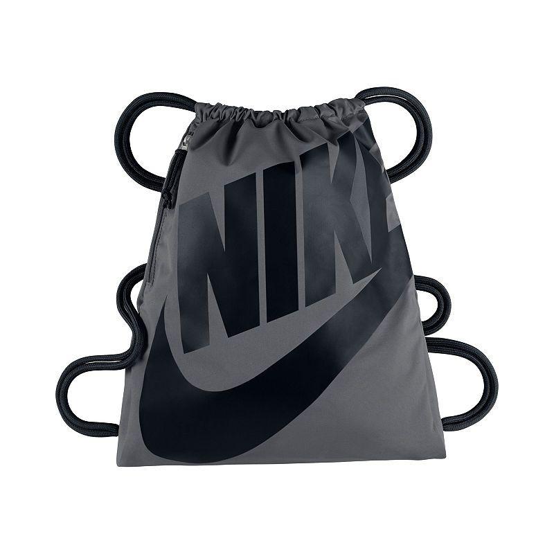 0c41e8e4c Nike Heritage Gym Sack. Nike Heritage Gym Sack Accessories Store, Backpack  ...