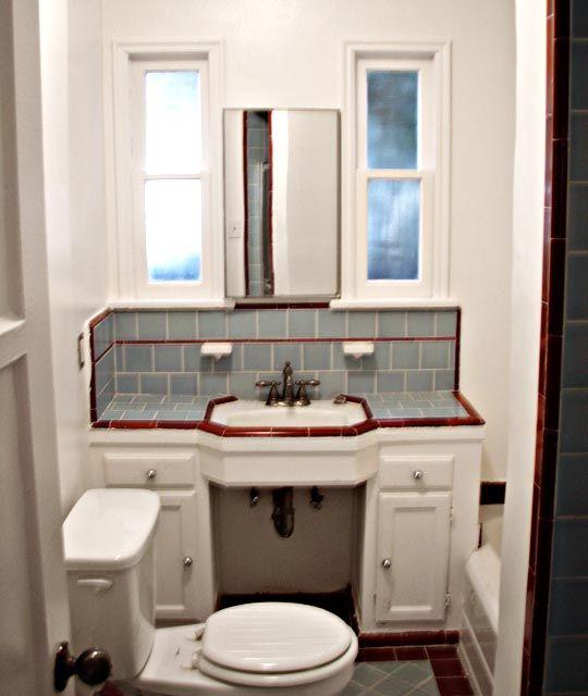 Bright Bathroom Walls Color For Small Bathroom Design Small Bathroom on economical bathroom ideas, inexpensive kitchen countertops ideas, master bathroom ideas, inexpensive bedroom flooring ideas, diy bathroom ideas,