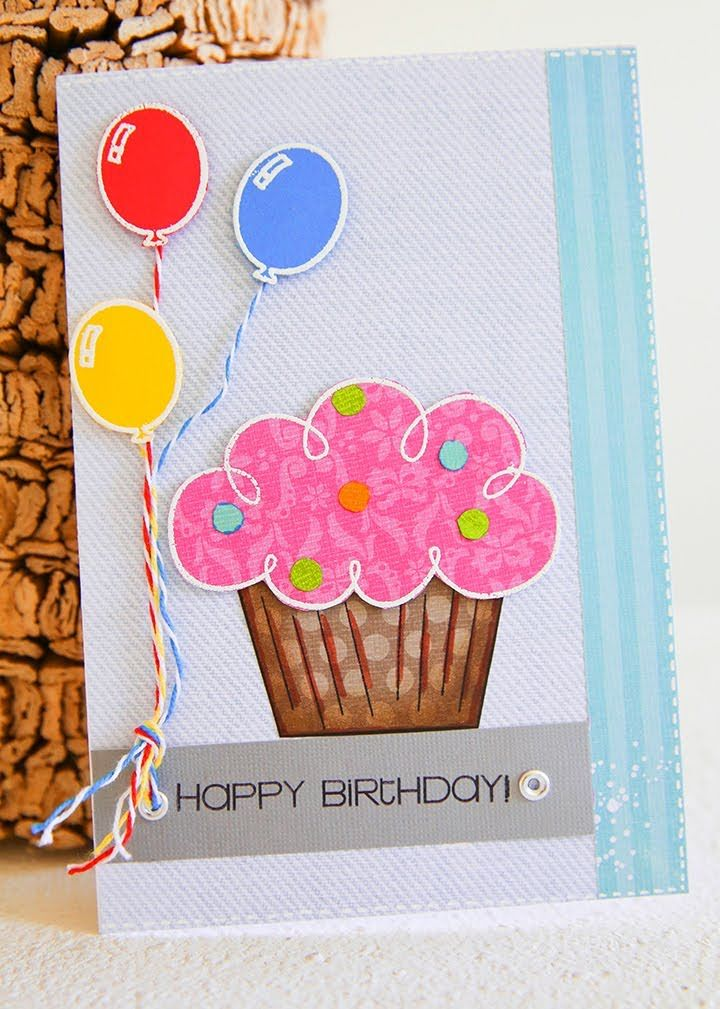 Greeting Card Designs For Kids Handmade Birthday Young Kid Youtube