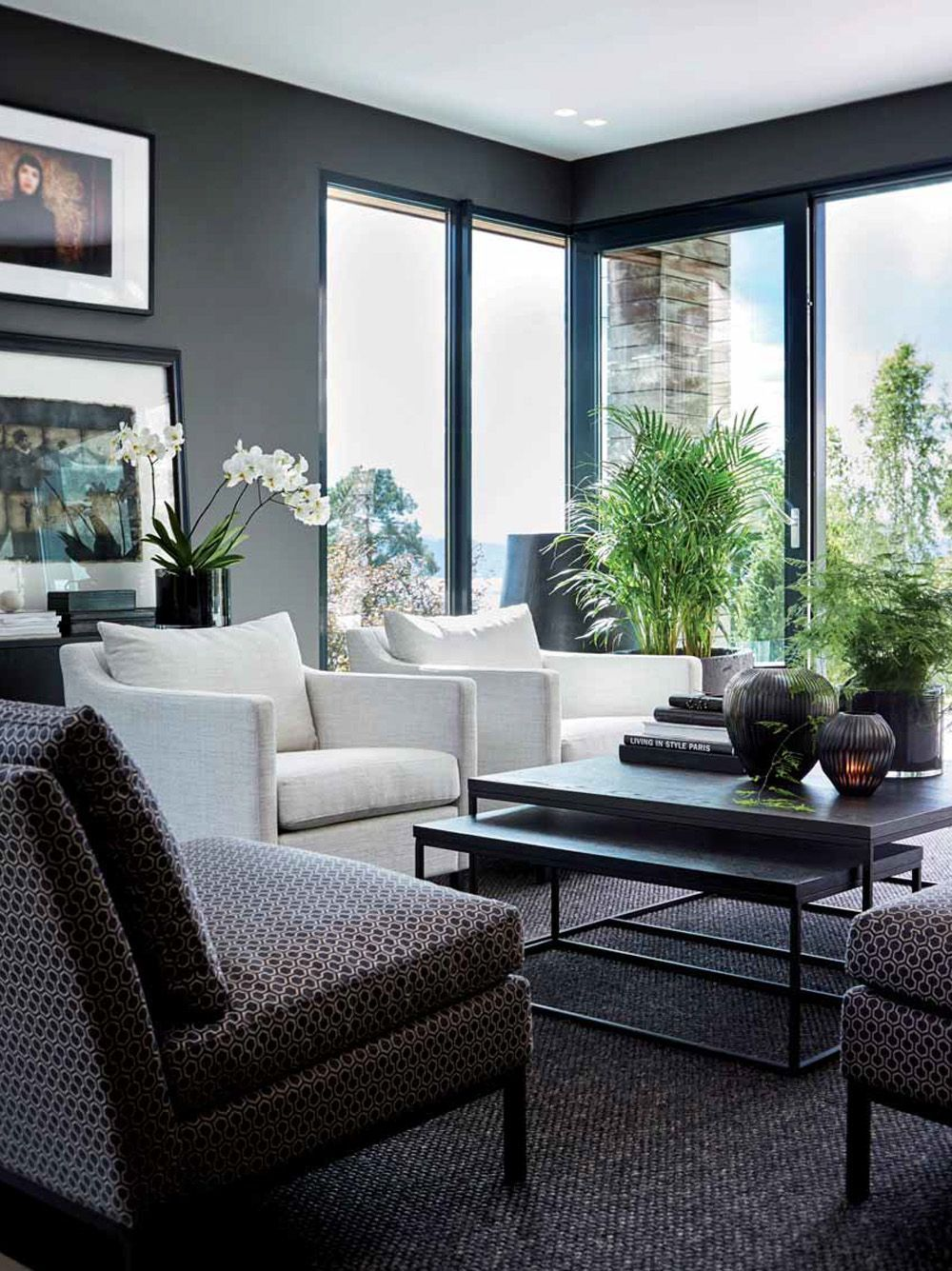 hotel vincci centrum madrid contemporary home decor on modern kitchen design that will inspire your luxury interior essential elements id=15584
