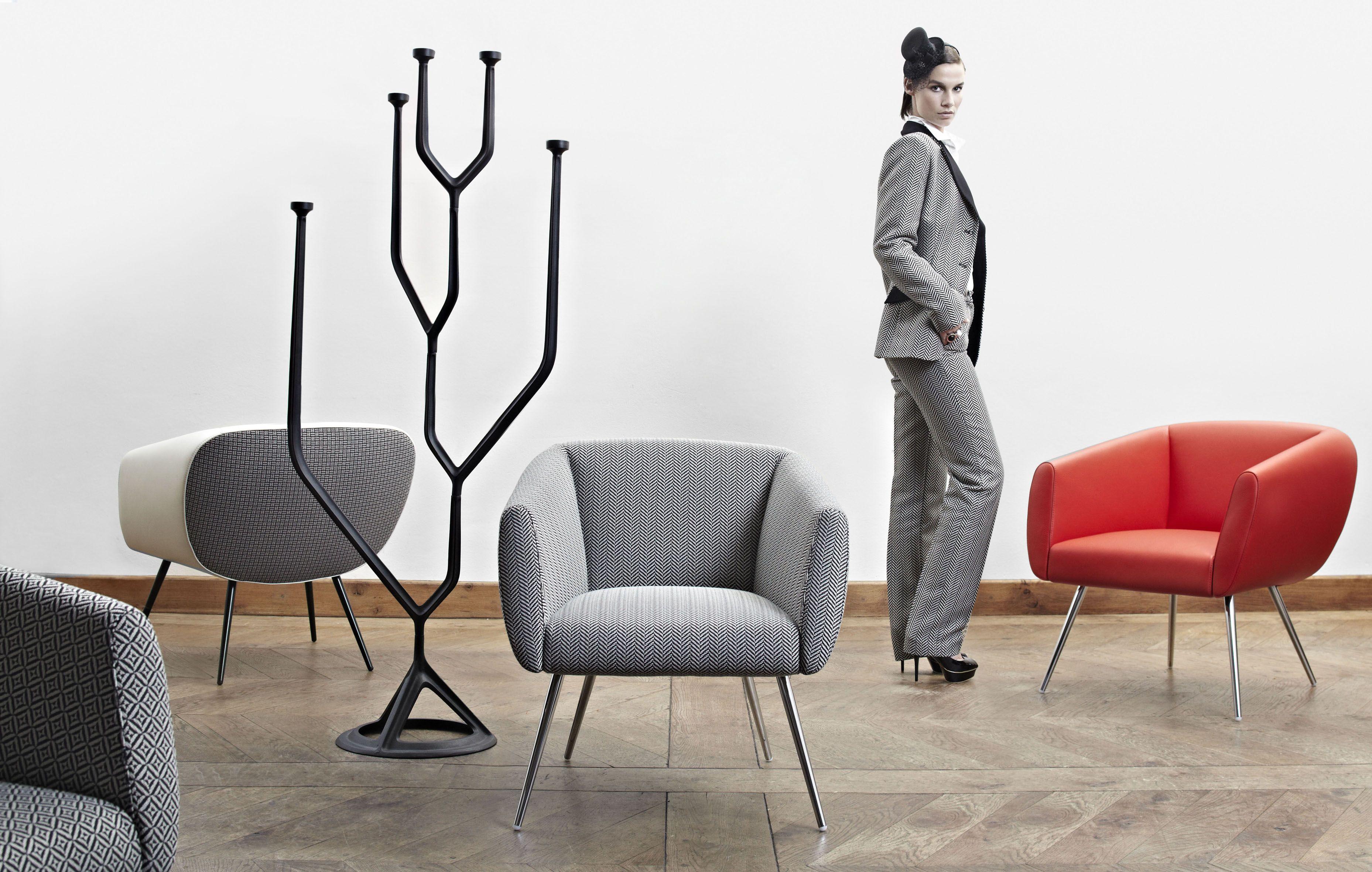 Mundo Koltuk Leolux Addresistanbul With Images Eames Lounge Chair Eames Lounge Lounge Chair