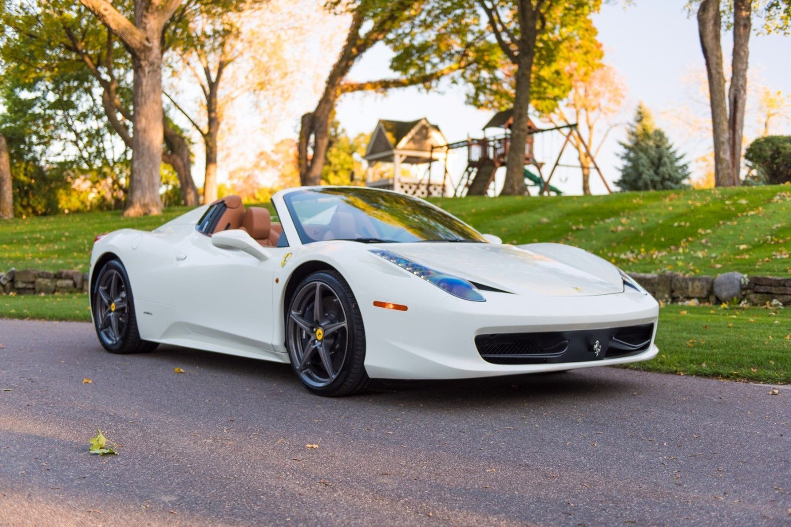 be ferrari spiders for s spider automotorblog to italia rumored roof sale special very