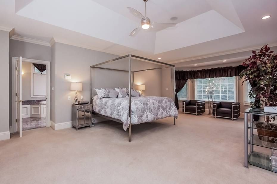 3 Langley Park, Farmington, CT, Connecticut 06032, Farmington real estate, Farmington home for sale