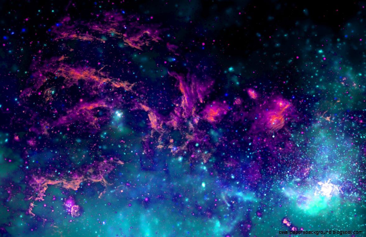 Galaxy Wallpaper Tumblr Quotes Wallpapers Background