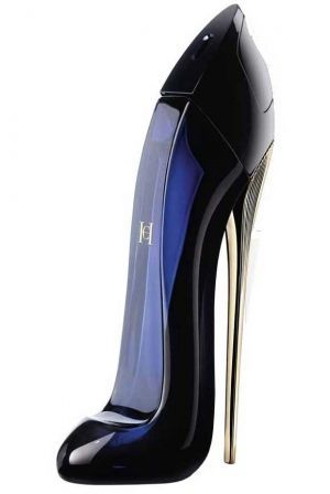 كارولينا هيريرا جود جيرل للنساء 50 مل او دى بارفان للبيع في الرياض جدة الخبر وبقية المملكة العر Good Girl Perfume Carolina Herrera Perfume Carolina Herrera