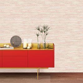 Sepulveda Shiplap Mural Removable Wallpaper Taupe Removable Wallpaper Adhesive Wood Paneling Stikwood Adhesive Wood Paneling