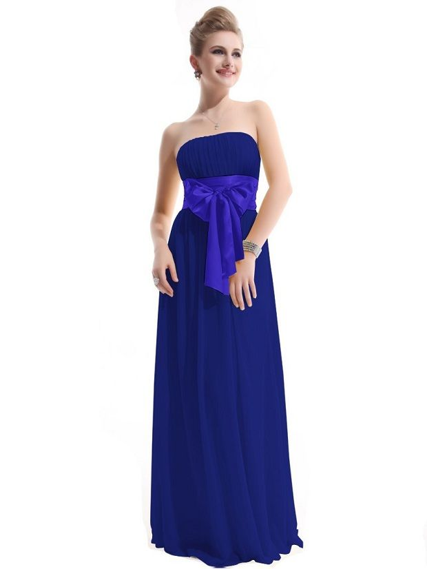 Exciting Wonderful Long Prom Graduation Dresses Under 50 Dollars
