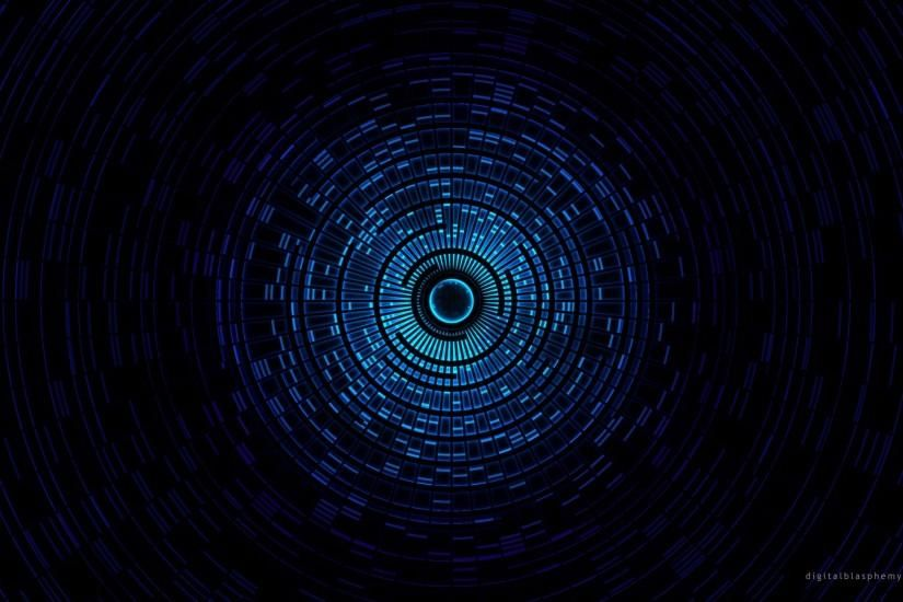 Image Result For Wallpapers For Laptop 4k Black And Blue Wallpaper Wallpaper Backgrounds Blue Wallpapers