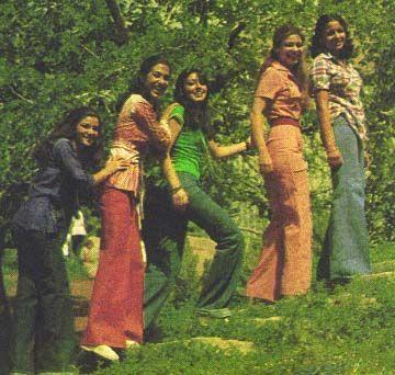 rosanna pansino dating kurt