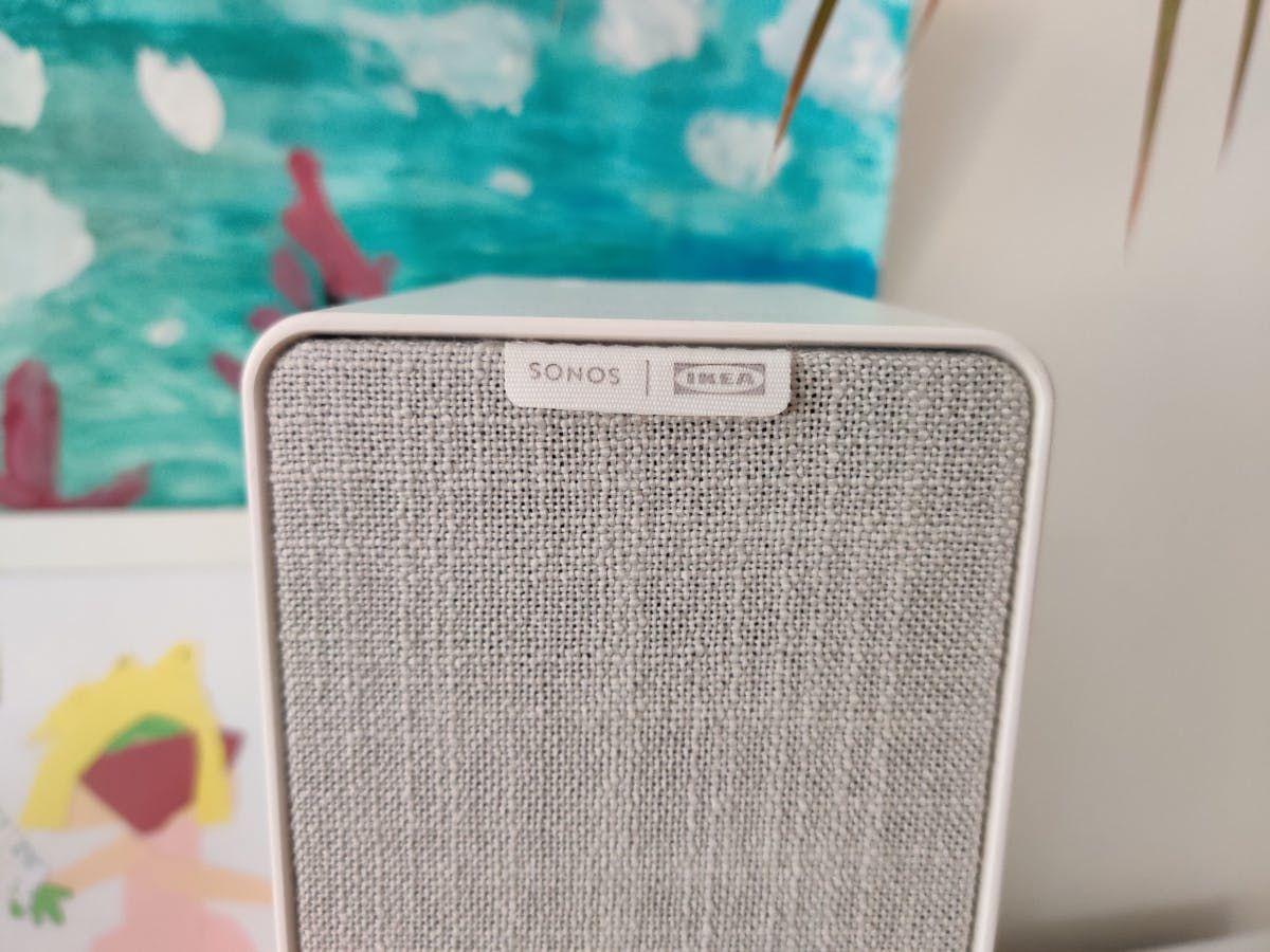 Ikea Symfonisk Im Test So Gut Sind Die Gunstigen Sonos Wlan Lautsprecher Lautsprecher Schwedisches Design Wlan