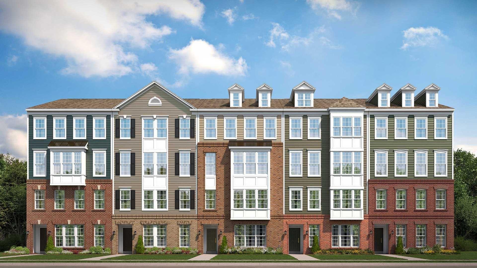 Walton Oaks Apartments Augusta Ga Apartments In 2019