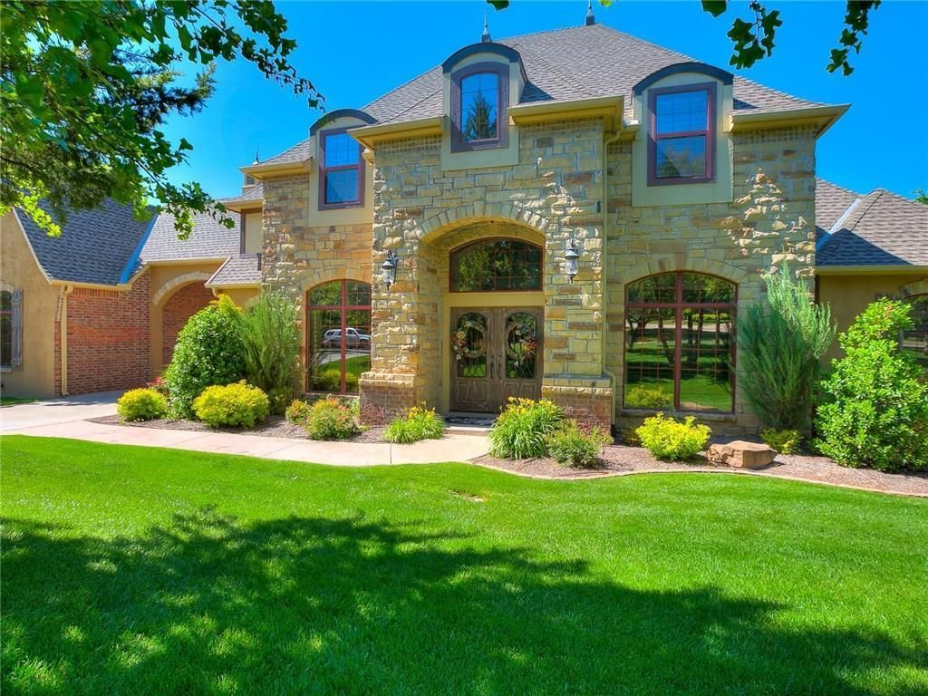 homes for sale in sumner county tn century 21
