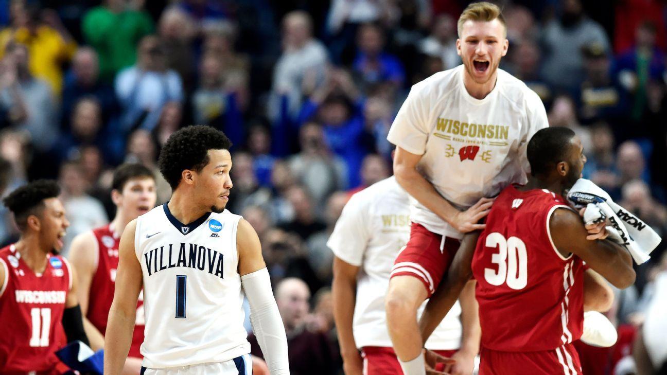 Mason Plumlee   Mason plumlee, Duke basketball, Duke