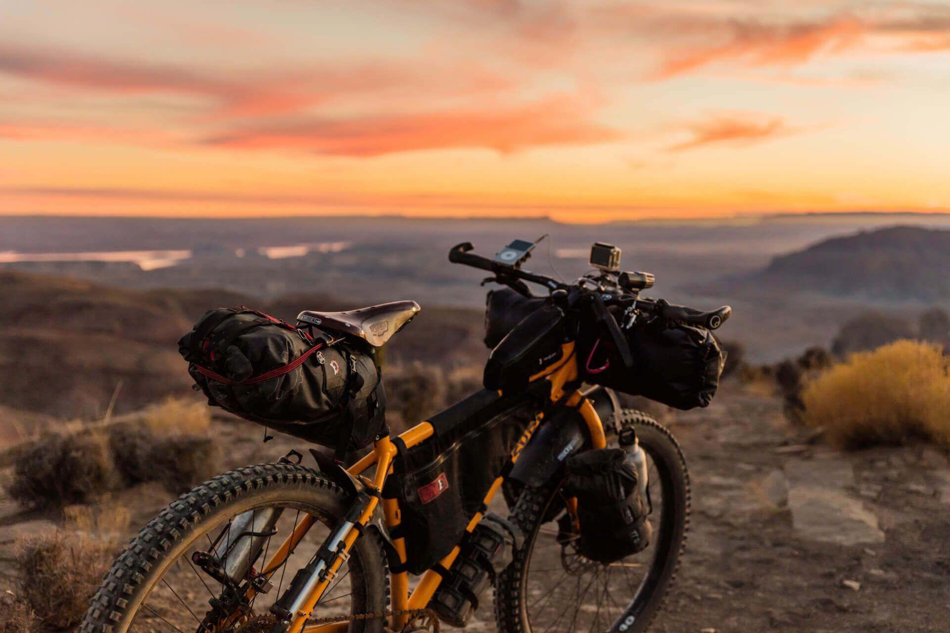 The 12 Best Mountain Bikes Under 1000 Coolbikeaccessories Roadbikeaccessories Bestroadbikes Roadbikegear Bestw In 2020 Best Mountain Bikes Bike Trips Mountain Biking