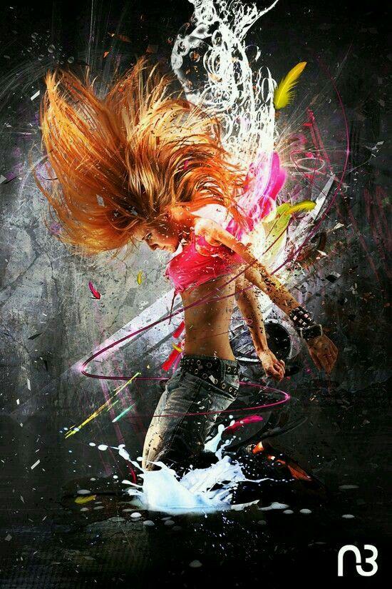Pin by prometheus on art pinterest street dance and dancing dancing street dancehip hop voltagebd Image collections