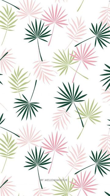 BLOG ALINE RIBEIRO: 10 Wallpapers DELICADOS para seu celular GRÁTIS!