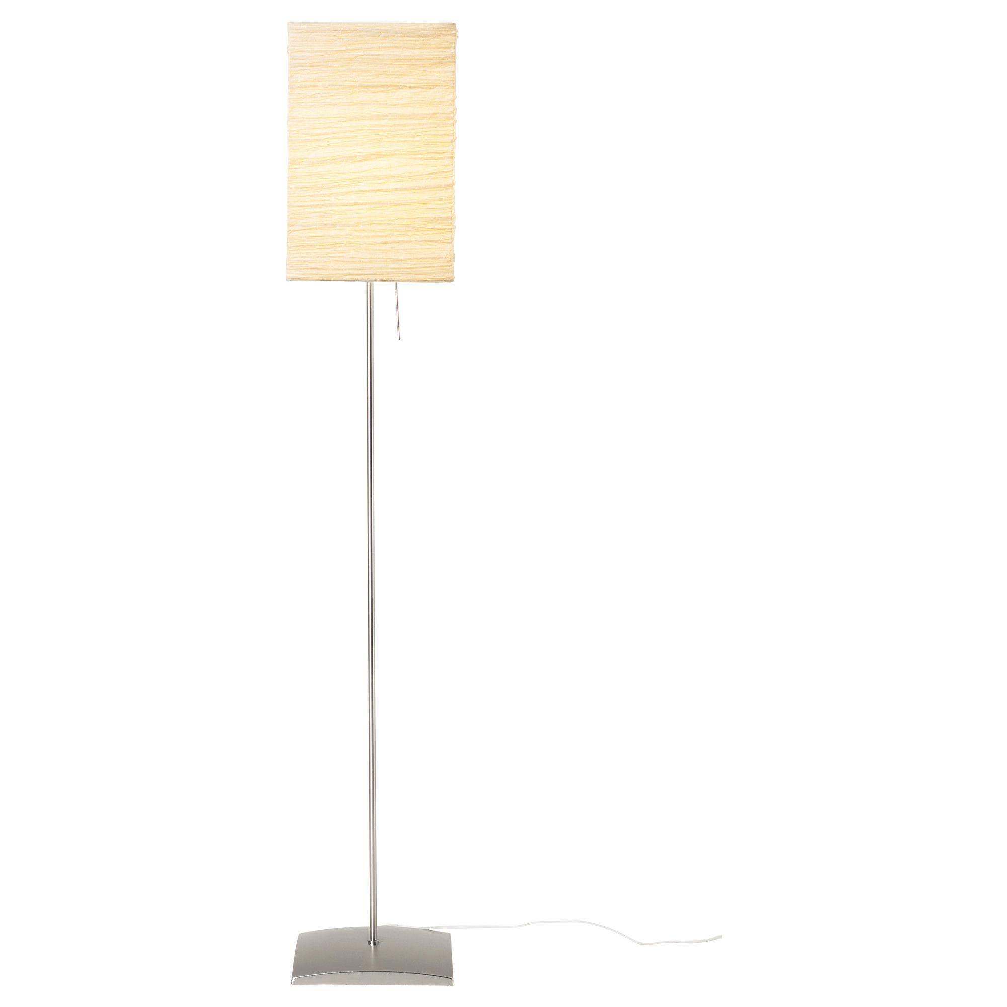ORGEL Floor Lamp