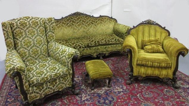 1920 S Living Room Chairs Google Search