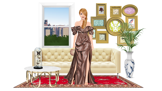 Stardoll stardoll pinterest dress up games for girls at stardoll stardoll the worlds largest community for girls who love fame fashion and friends gumiabroncs Image collections