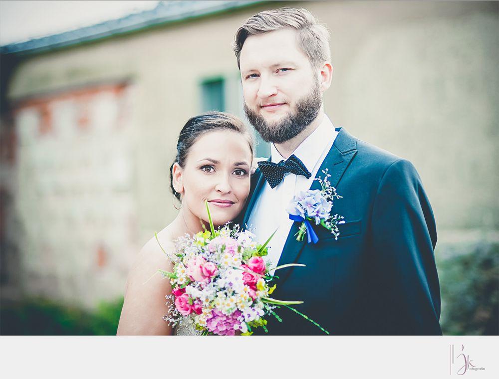 Hochzeit im Kloster Altzella – Hochzeitsfotograf Nossen – Meißen
