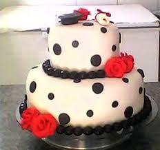 Resultado de imagem para bolos formatura direito