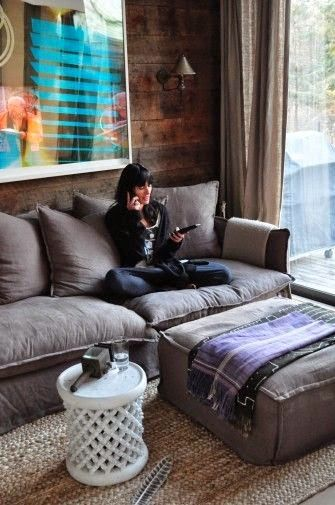 Pin by Morgan Reynolds on Apartment in 2018 Pinterest Living