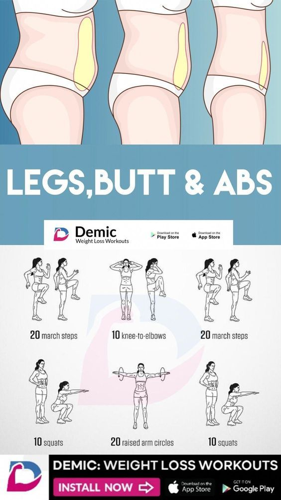 #Beginners #Fitness #fitnesstips #number #regimen Must see fitness regimen number 4639530168 for beg...