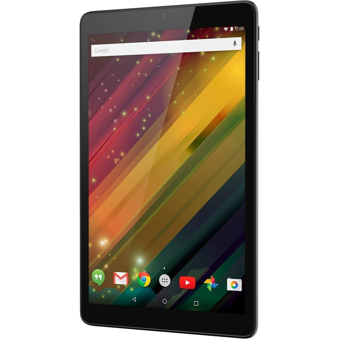 HP 10 G2 2301 10.1″ Android 5.0 Lollipop Tablet 1GB
