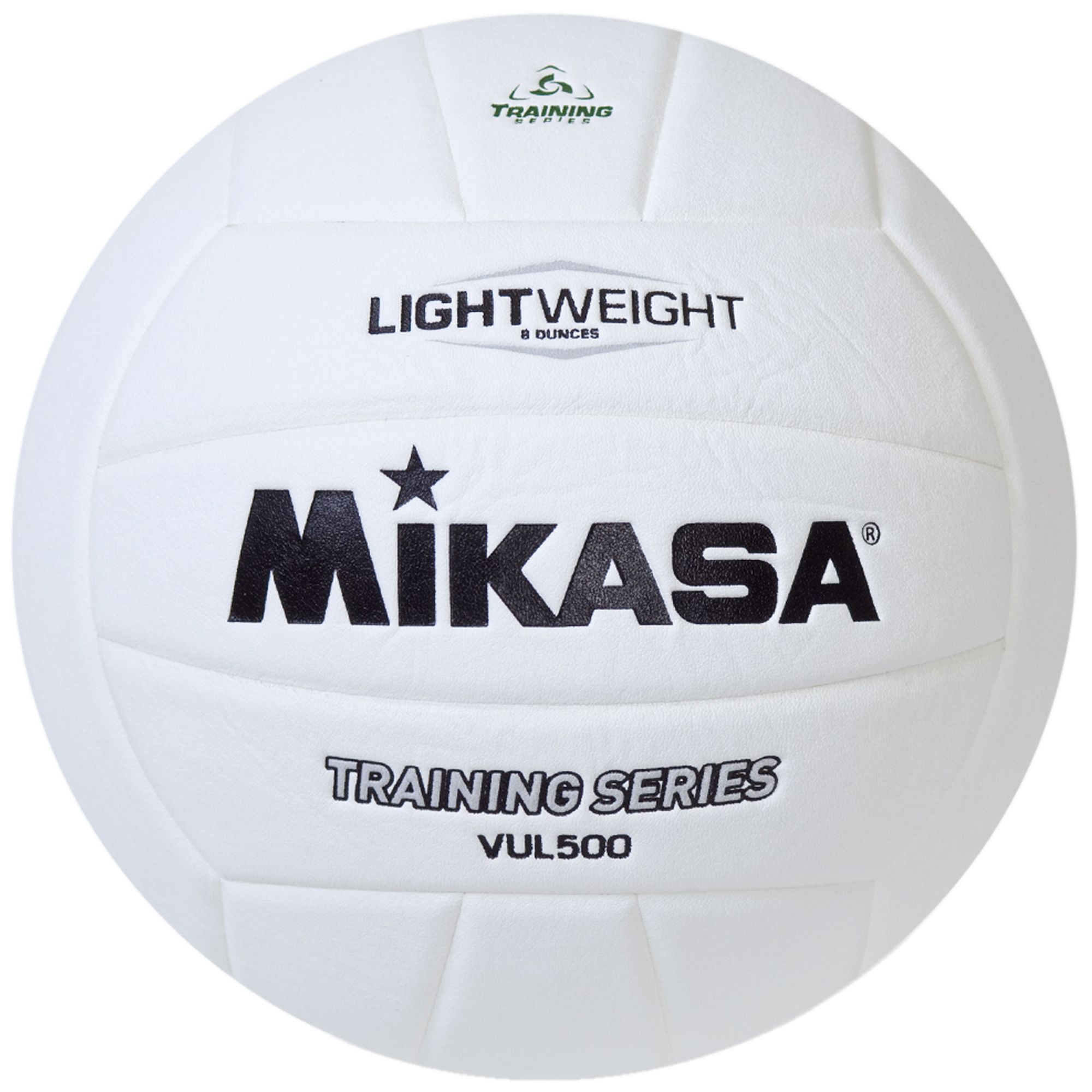 Mikasa Vul500 Youth Starter Lightweight Volleyball Products Volleyball Mikasa Indoor Play