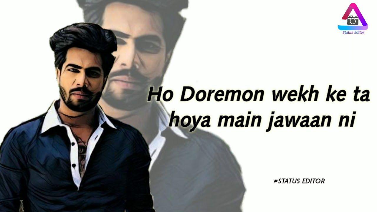 Khauf Singga Harvir Gill Lyrics Full Song Video Download Mp4 Singga Khauf Desi Crew Song New Song Download Songs Mp3 Song Download
