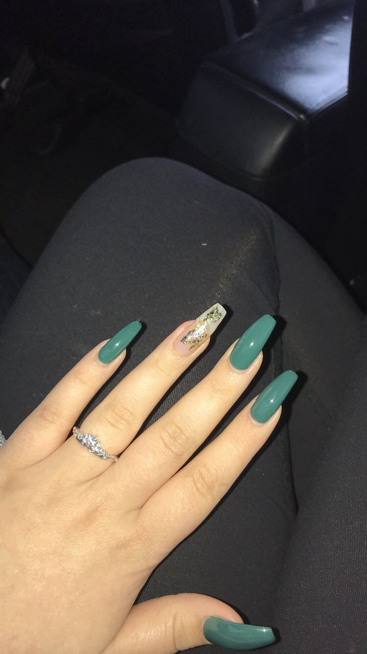 Pinterest and IG @jaelynstlewis ✨ | CLAWS ✨ . | Pinterest ...